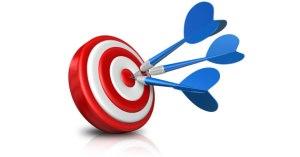 online marketing - isra garcía