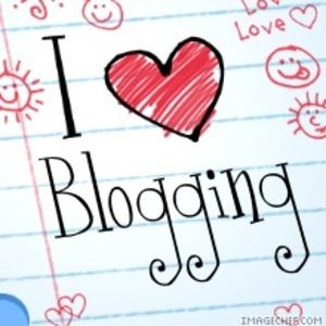 isragarcia - blogger
