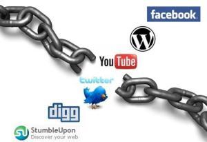 claves a seguir en social media